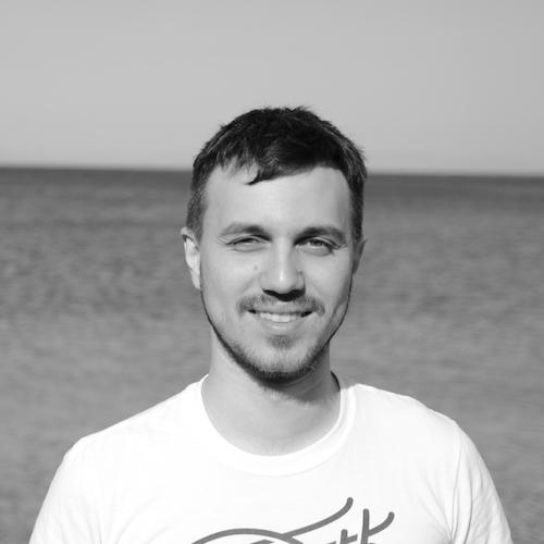 Constantine Kalivas