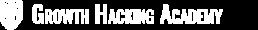 Growth Hacking Academy logo